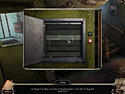 Abandoned: Chestnut Lodge Asylum for Mac OS X