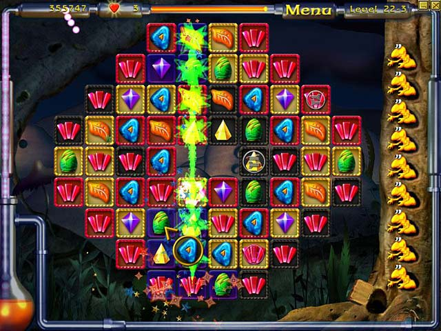 A-B-O-O Screenshot http://games.bigfishgames.com/en_aboo/screen2.jpg