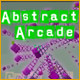 Download Abstract Arcade Game