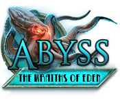 Abyss: The Wraiths of Eden Game Featured Image
