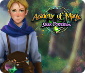 Academy of Magic: Dark Possession