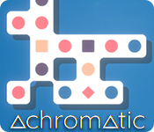 Achromatic for Mac Game