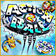 Action Ball 2 - Free game download