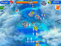 Action Ball 2 casual game - Screenshot 3