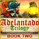 Free online games - game: Adelantado Trilogy: Book Two