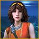 Buy PC games online, download : Adera