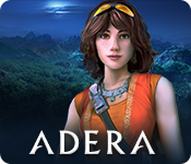 Buy PC games online, download : Adera