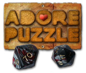 Adore Puzzle Game Featured Image