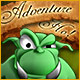 Free online games - game: Adventure Ho!