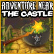Play Adventure Near the Castle Game