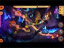 Adventures of Megara: Demeter's Cat-astrophe