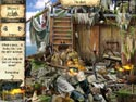 Adventures of Robinson Crusoe for Mac OS X
