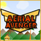 Download Aerial Avenger Game