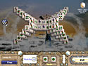 Download Aerial Mahjong ScreenShot 1