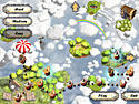 Download Aerial Mahjong ScreenShot 2