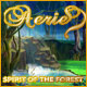 Aerie - Spirit of the Forest - Free game download