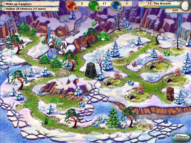 Aerie - Spirit of the Forest Screenshot http://games.bigfishgames.com/en_aerie-spirit-of-the-forest/screen2.jpg