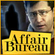 Affair Bureau