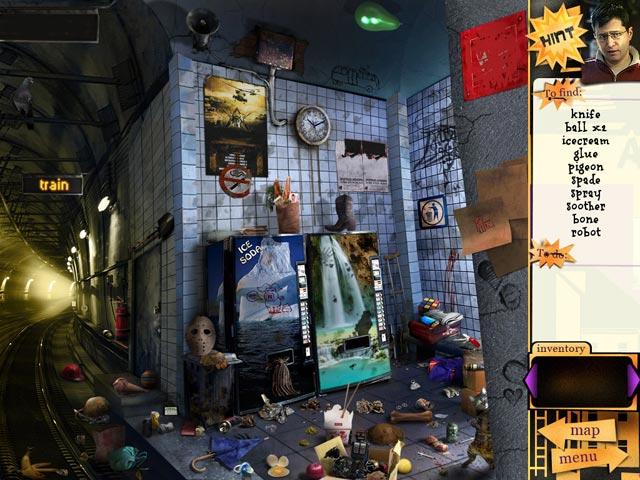 Affair Bureau Screenshot http://games.bigfishgames.com/en_affair-bureau/screen2.jpg