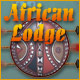 Play African Lodge Game