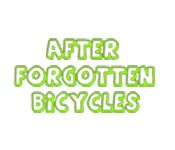 After Forgotten Bicycles