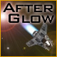 Play After Glow Flash Game