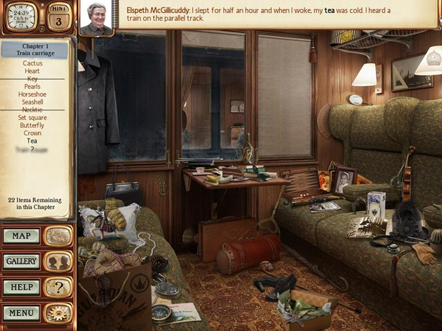 Agatha Christie: 4:50 from Paddington Screenshot http://games.bigfishgames.com/en_agatha-christie-450-from-paddington/screen1.jpg