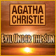 Agatha Christie: Evil Under the Sun game