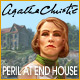 Agatha Christie: Peril at End House - Free game download