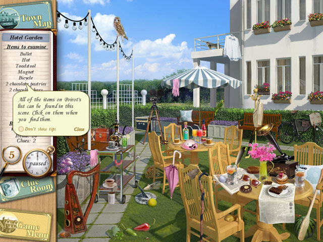 Agatha Christie: Peril at End House Screenshot http://games.bigfishgames.com/en_agatha-christie-peril-at-end-house/screen1.jpg