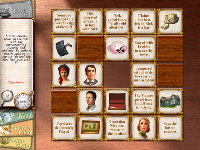 Agatha Christie: Peril at End House Screenshot http://games.bigfishgames.com/en_agatha-christie-peril-at-end-house/screen2.jpg