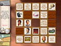 Agatha Christie: Peril at End House for Mac OS X