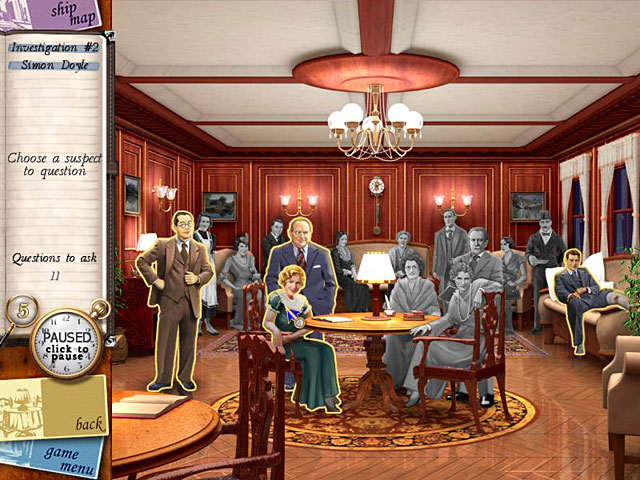 Agatha Christie - Death on the Nile Screenshot http://games.bigfishgames.com/en_agathachristiedeath/screen1.jpg