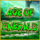 download Age of Emerald free game
