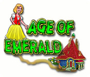 Age of Emerald - Mac