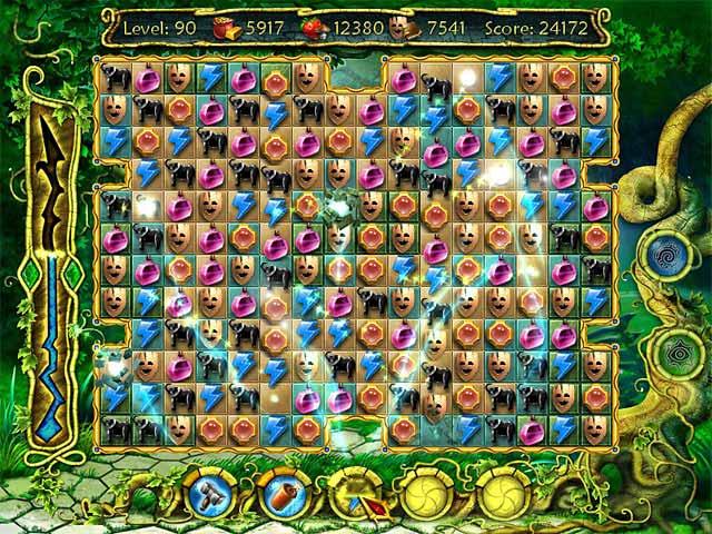Bezpłatne pobieranie Age of Emerald
