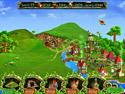Age of Emerald - Mac Screenshot-3