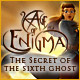 Age of Enigma: The Secret of the Sixth Ghost - thumbnail