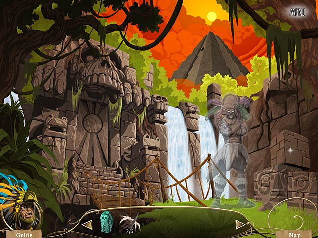 Age of Enigma: The Secret of the Sixth Ghost Screenshot http://games.bigfishgames.com/en_age-of-enigma-the-secret-of-the-6th-ghost/screen1.jpg