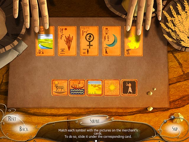 Age of Enigma: The Secret of the Sixth Ghost Screenshot http://games.bigfishgames.com/en_age-of-enigma-the-secret-of-the-6th-ghost/screen2.jpg