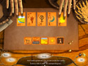 Age of Enigma: The Secret of the Sixth Ghost for Mac OS X
