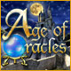 download Age Of Oracles: Tara`s Journey free game