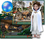 Age Of Oracles: Tara`s Journey game download