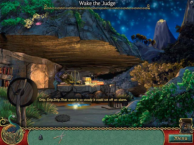 Age Of Oracles: Tara`s Journey Screenshot http://games.bigfishgames.com/en_age-of-oracles-taras-journey/screen2.jpg