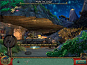 Screenshot: Age Of Oracles: Tara`s Journey Game