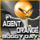 Agent Orange – Buggy Day