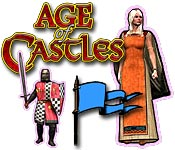 Age Of Castles Game Featured Image
