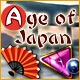 Play Age of Japan Game