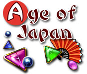 Age of Japan Feature Game