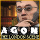 AGON - The London Scene
